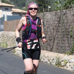 Mallorca Trail: Sóller