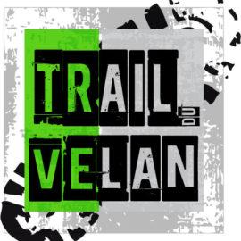 Trail du Vélan