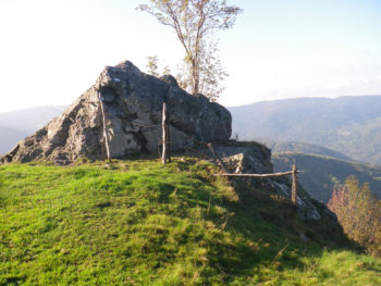 Belfortrail Schlumpf