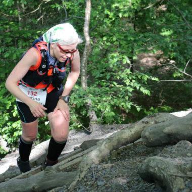 Hartfüssler Trail 2015 – Trailspass im Saarland