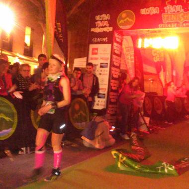 Ultra Mallorca 2015 – 112 ultraharte km durch die Tramuntana