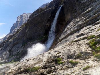 Eiger E101 Eiger-Trail