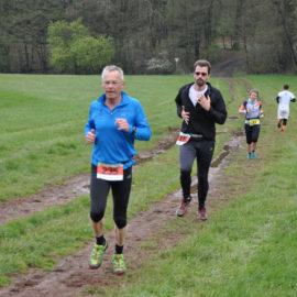 Bärenfels Mai Trail