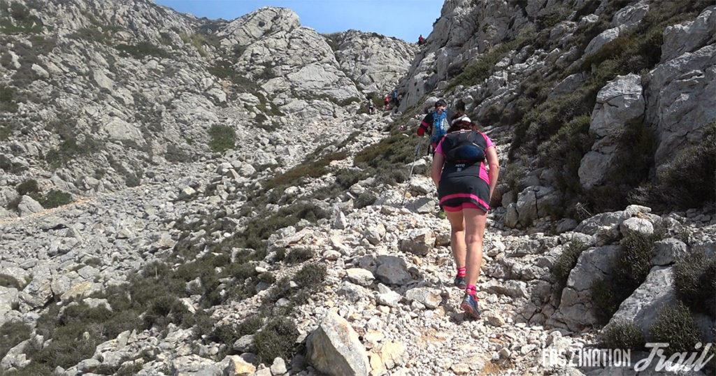 Cursa Tomir – Trailabenteuer auf Mallorca