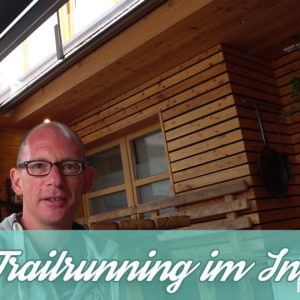 Interview mit Ötztal Trailrunning