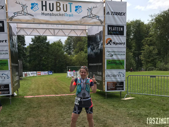 HuBuT 2017 – keine Chance der Höhenangst