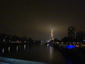 Ecotrail de Paris 2018