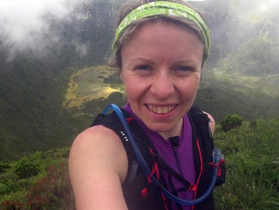 Azores Trail Run – Ultra Blue Island Trail 2018 – Trailrunning auf den Azoren