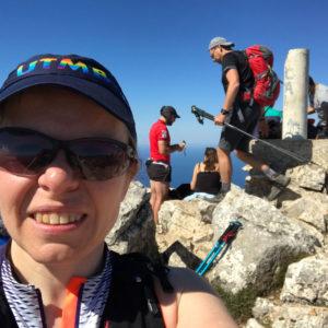 Galatzó Trail Puig de Galatzó