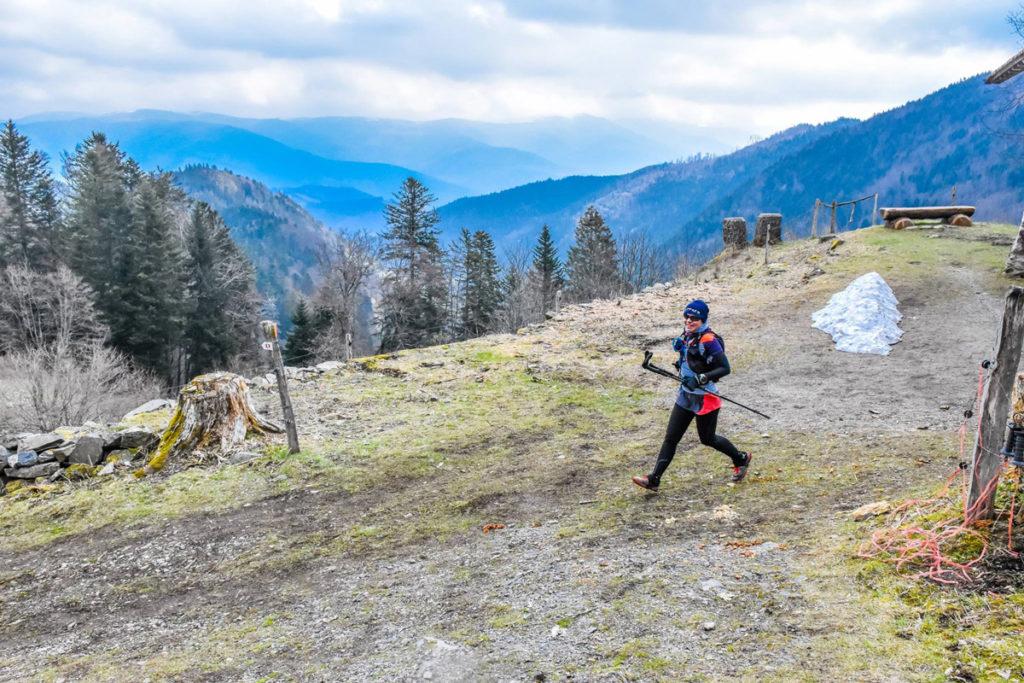 Thur-Trail 2019