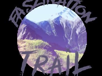 Faszination Trail Logo