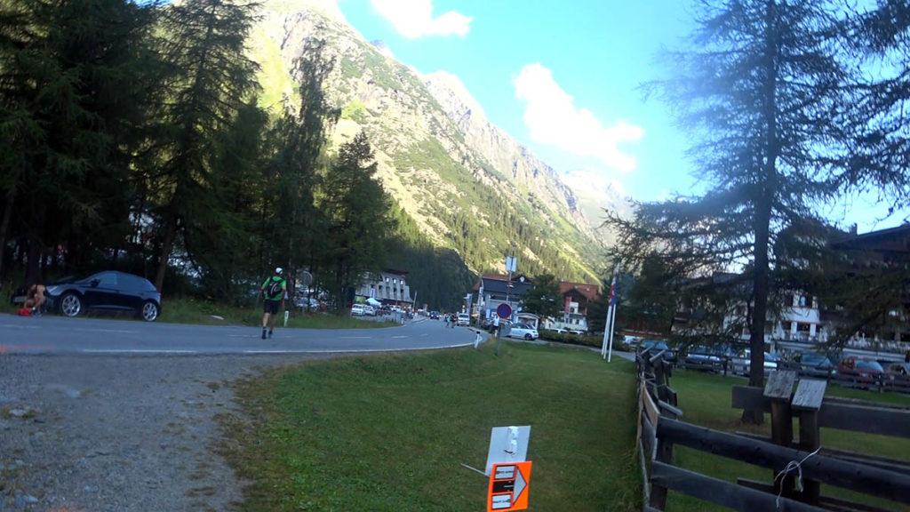 Pitz Alpine 2018 Mandarfen