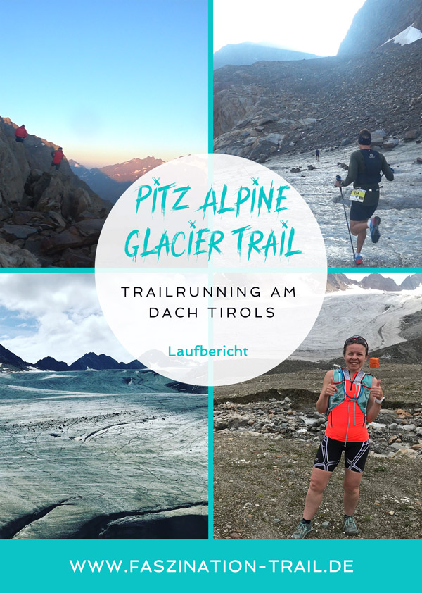 Pitz Alpine 2018