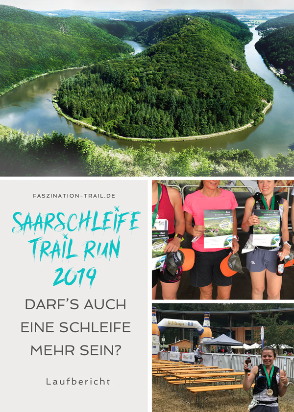 Saarschleife Run 2019
