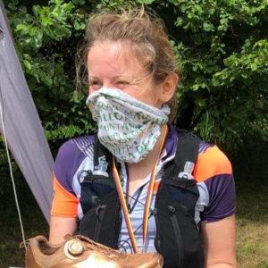 Corona Update: diese Trail Wettkämpfe finden statt